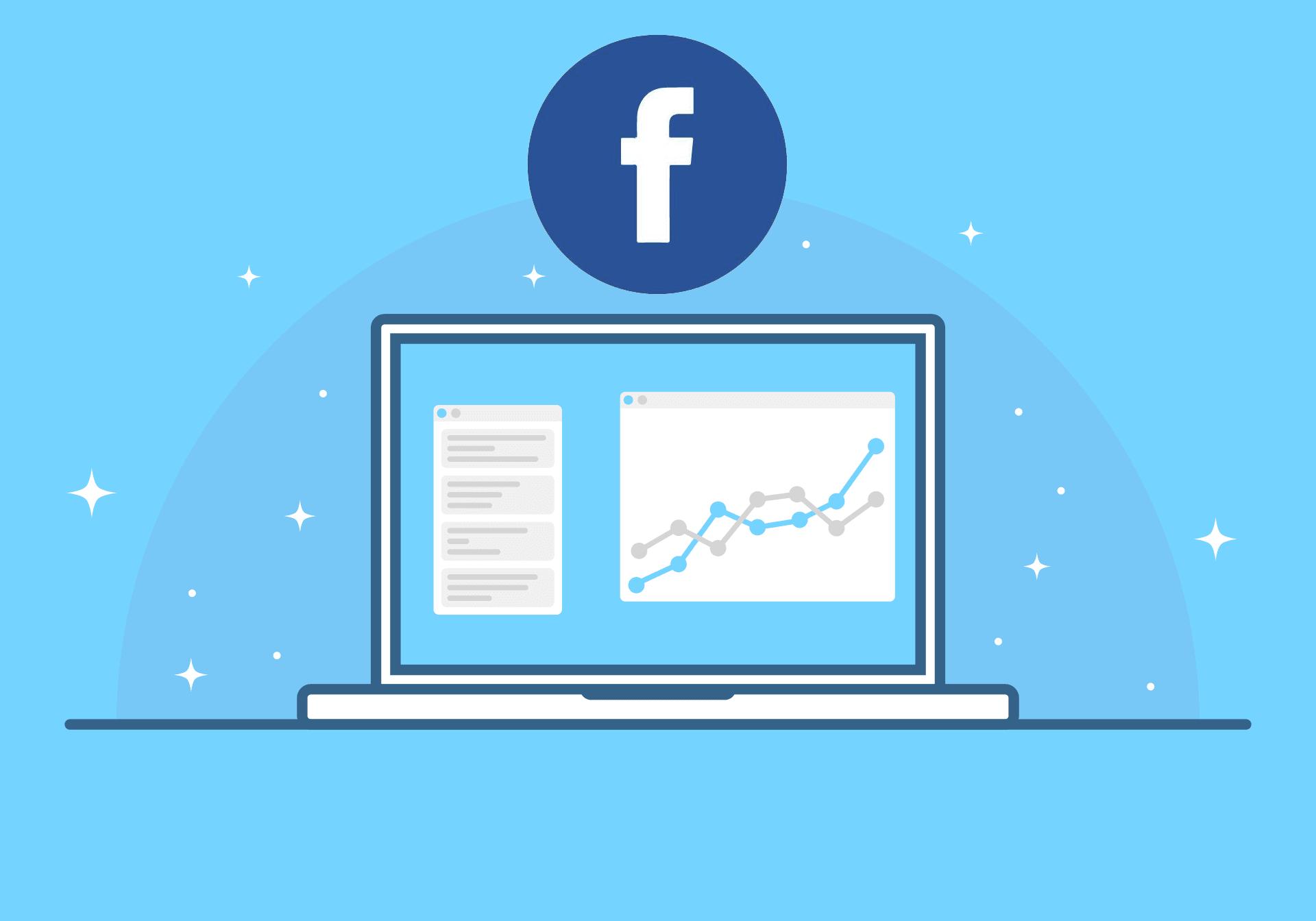 Le 30 juin 2021, Facebook Analytics va disparaître de la plateforme professionnelle. Que va signifier sa fin ?